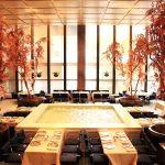 Cinque motivi per cui la Data Science serve al mondo della ristorazione