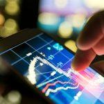 IBM lancia Data Science Experience: Cloud open source per i dati 4.0