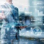 Dalle competenze alle responsabilità, il futuro della Data Governance