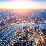 Il 2017 di IoT, Industria 4.0 e Open banking: dalle parole ai fatti, passando dai Big Data
