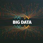 Big Data: Cosa sono, come utilizzarli, soluzioni ed esempi applicativi