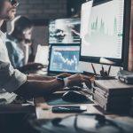 """Dallo scientist all'analyst, il mercato del lavoro """"scopre"""" i Big Data"""