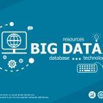 Il ruolo dei Big Data nel lavoro del Chief financial officier CFO