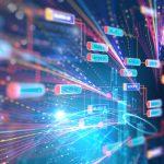 Data Science senza fretta: l'importanza di un approccio by design