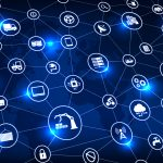 IoT, la vera sfida è valorizzare i dati