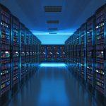 Storage, i CFO puntano sugli investimenti di lungo periodo