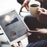 Big Data, la potenza del Cognitive Computing al servizio del marketing