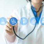 Dati sanitari: il ministro Lorenzin risponde sull'accordo tra il Governo e IBM