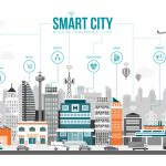 Da city a smart city: tecnologia e dati indispensabili, ma sono analisi e competenze a fare la differenza