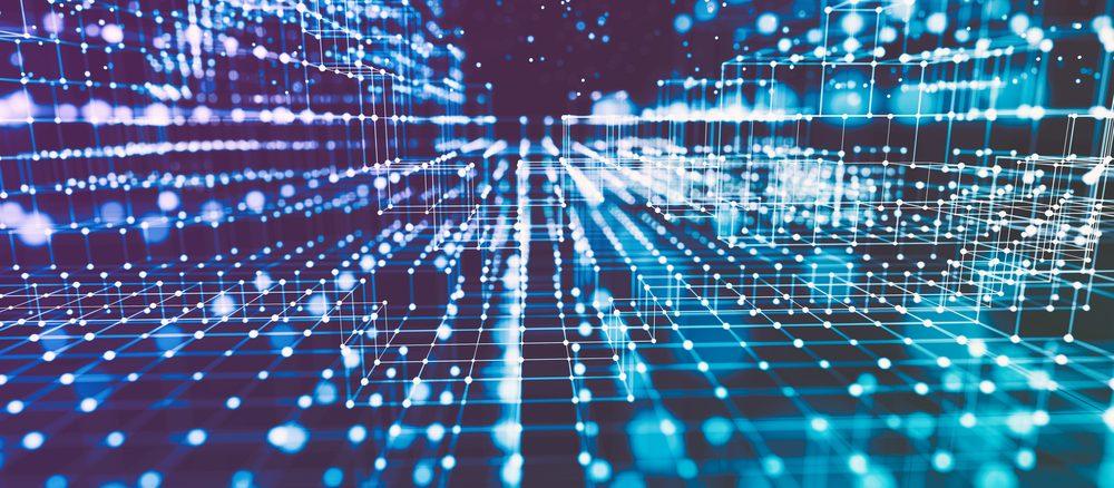 economia dei dati