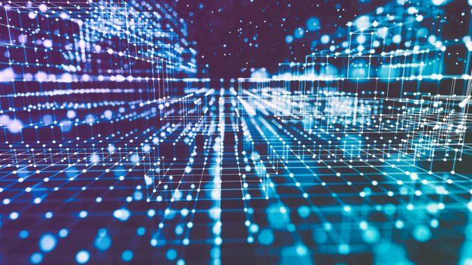 big data small data