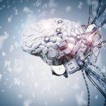 """Intelligenza artificiale, Sap taglia il traguardo delle 60mila chatbot """"smart"""""""