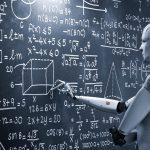 Intelligenza artificiale: la carta vincente è la collaborazione uomo-macchina