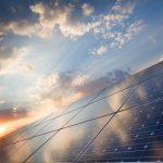 Energia, Big Data e IoT: la sfida di Bax Energy