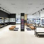 Il retail del futuro: IoT, Big Data, AI e una attenzione maniacale al cliente