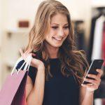 Smart Retail: Analytics e Data Science al servizio della GDO