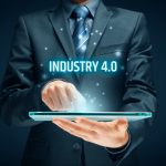 Data Driven Industry 4.0: come gestire la Service Transformation