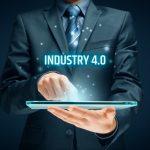 Data Driven Industry 4.0: come gestire la Service Transformation