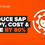 Copy Automation Tool (CAT) per SAP: Pure Storage dà una grande accelerata ai processi di copia