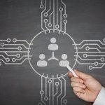 La collaboration è indispensabile per trarre il meglio dai Big Data
