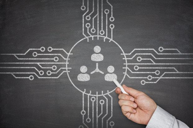 big-data-collaboration