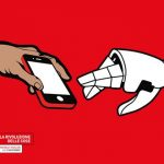 "Dai Big Data al fintech, Altroconsumo punta sul digitale ""partecipato"""