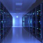 Dall'IoT al mobile, il data center del futuro nell'era 4.0
