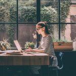 Lo smart working avanza: «Ma è solo la punta dell'iceberg»