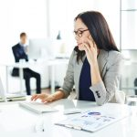 Smart working, quali opportunità per imprese e lavoratori