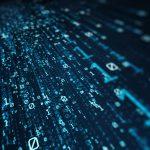 Digital Transformation, caccia aperta agli esperti Big Data