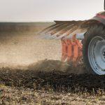 Agrifood, il dominio dei big fra Big Data e consolidamento