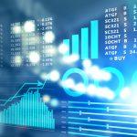Open Innovation e Big Data, il futuro delle banche passa da qui