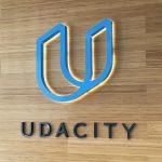 Udacity: un nanodegree per Data Analyst, ci iscrive entro il 12 dicembre