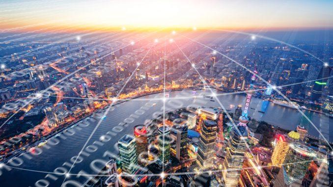 Big Data Industry 4.0