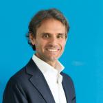 3rdPLACE: Big Data in presa diretta con il business grazie agli Smart Data