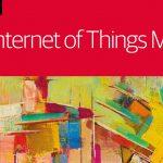 Talend con O'Reilly misura le potenzialità dell'IoT attraverso i Big Data