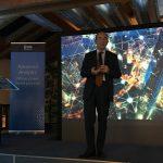 Analytics Economy: interpretare correttamente i dati per differenziarsi sul mercato