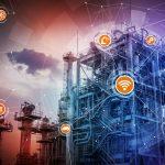 Impresa 4.0 racconta la trasformazione delle aziende nella Data Driven Economy