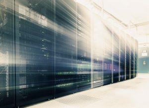 Storage Industry 4.0