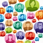AppQuality: i dati di 15.000 tester per migliorare lo sviluppo delle App