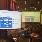 Digital Research: Collaboration, Governance, sicurezza e orientamento al business per spingere la Data Science