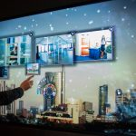 Retail: le infrastrutture per cogliere il meglio da Big Data e Intelligenza Artificiale