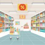 Tiendeo: funziona il modello drive-to-store per il Retail