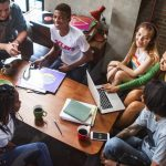 Competenze digitali, il futuro è oggi. Ma gli studenti sono pronti?