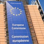 La Commissione Ue spinge sui Big Data: un miliardo di euro per i supercomputer