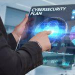 """Cybersecurity, dati a rischio tra """"vecchi malware"""" e minacce evolute"""