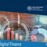 Big Data, Blockchain, Intelligenza Artificiale e Fintech cambiano banche e finanza