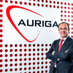 Auriga: i trend 2018 nell'innovazione per il digital banking