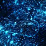 """Veeam, dati aziendali al sicuro in cloud con il """"Recovery to Microsoft Azure"""""""