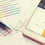 Fare budgeting in Cloud: la data quality al servizio dell'efficienza